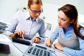 Boekhouders en accountants zijn nuttig
